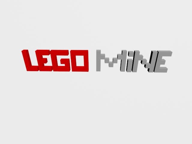 LegoMine Index du Forum