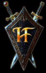 Metal Fury Index du Forum