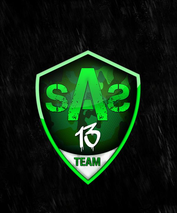 teamsas13 Index du Forum