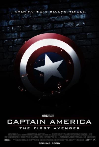 captain_america_5362-1d0a5ea.jpg