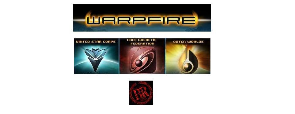 Battle_Royal Index du Forum