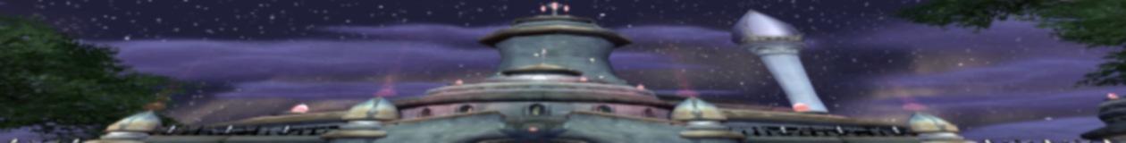 Guilde Odyssée Index du Forum