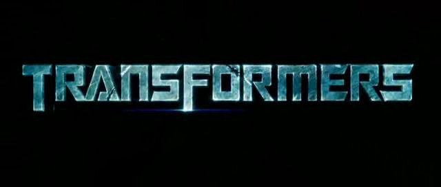 qg-transformers Index du Forum