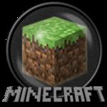 Minecraft, tool to craft Index du Forum