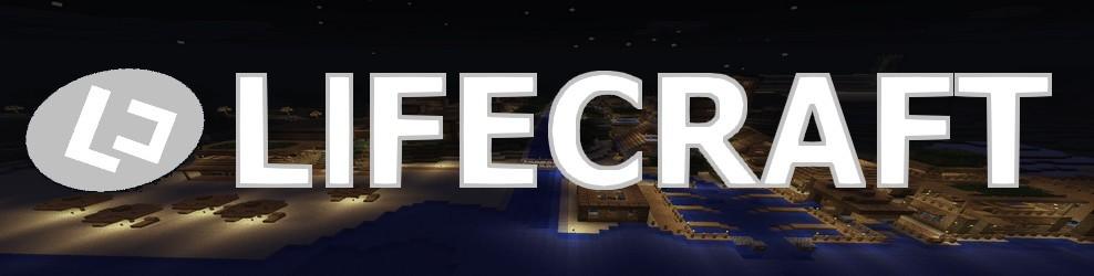 Lifecraft Index du Forum