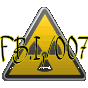 F.B.I,/007 Index du Forum