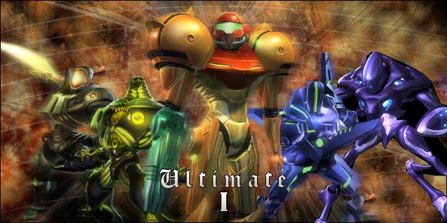 Ultimate 1 Index du Forum
