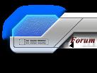 Emire Index du Forum