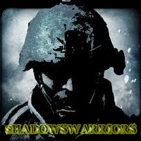 ShadowsWarriors_