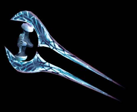Ambassade LSN Energy-sword-6d08d4