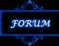 Guilde Origine Index du Forum
