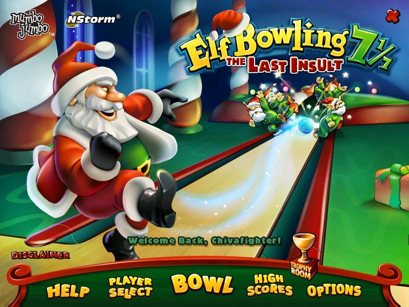 Juegos De Baños Decorados:juego de bolos – group picture, image by tag – keywordpicturescom