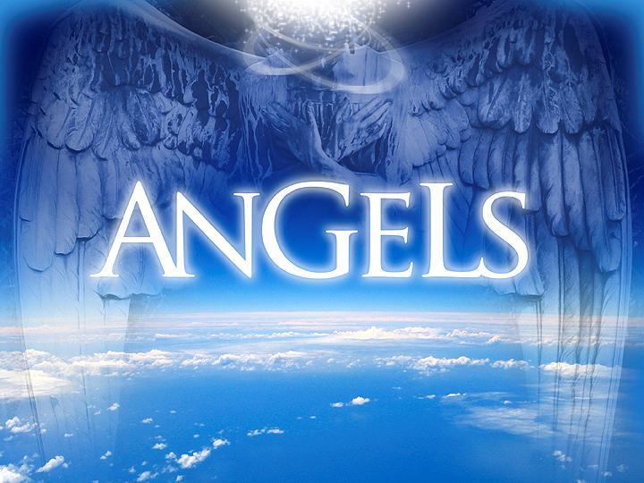 Angels Of Victory Index du Forum