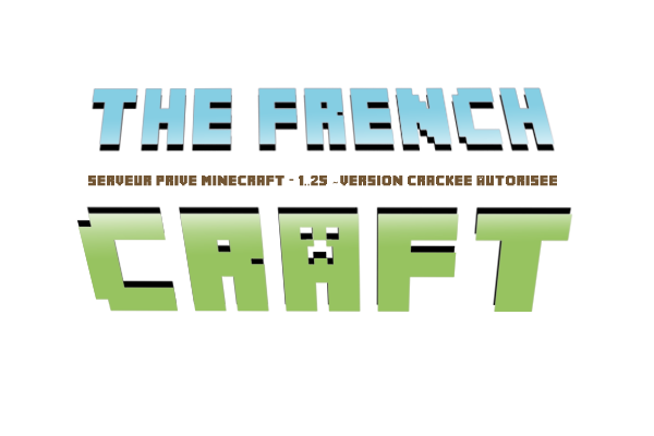 The French Craft Index du Forum