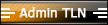 [TLN] Admin