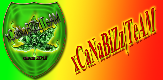 team xcanaBiZz TeAM Index du Forum
