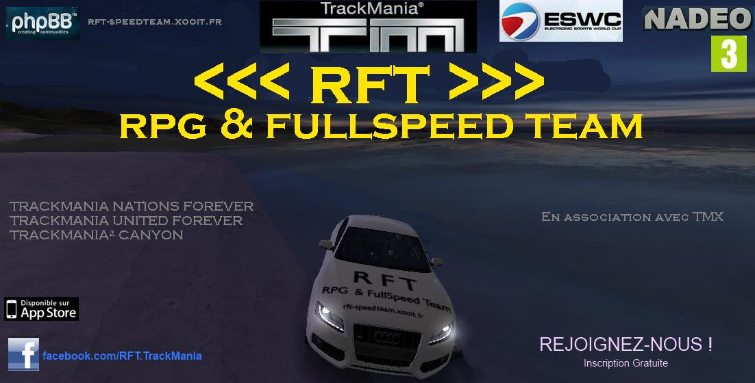 RFT Index du Forum
