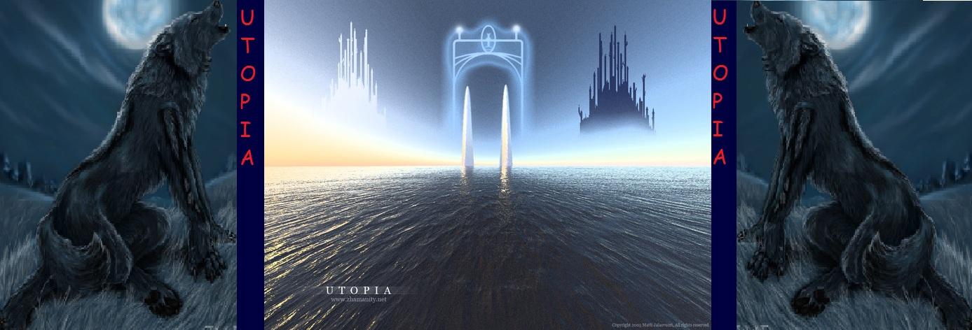 UtOpiA Index du Forum