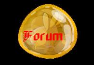 les potes de dofus Index du Forum
