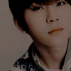 + Banque d'icons Seun-hyung-2a3267f