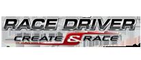 Race Driver Index du Forum