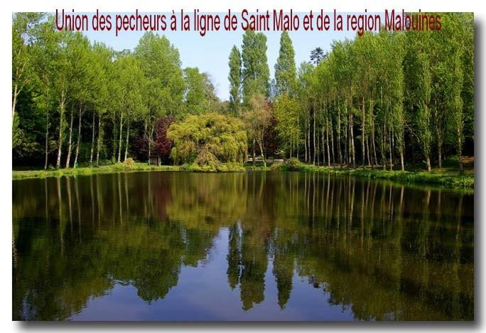Forum de la Gaule Malouine Index du Forum