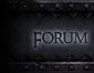 la garde du silence Index du Forum