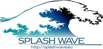 Splash Wave foRum ! Index du Forum