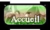 la guilde zolta Index du Forum