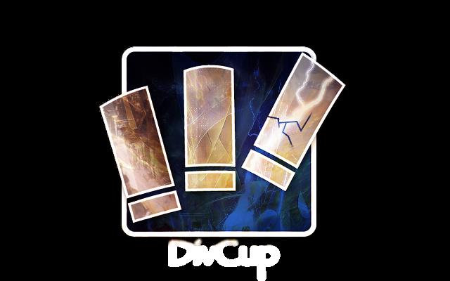 Div-Cup Index du Forum