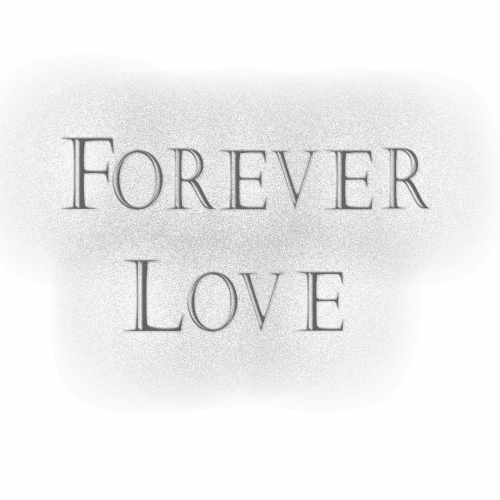 FOREVER LOVE  Index du Forum