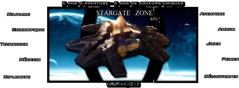 Stargate Zone RPG Header2-31dc5c4