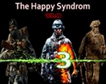 ThS - The Happy Syndrom Index du Forum
