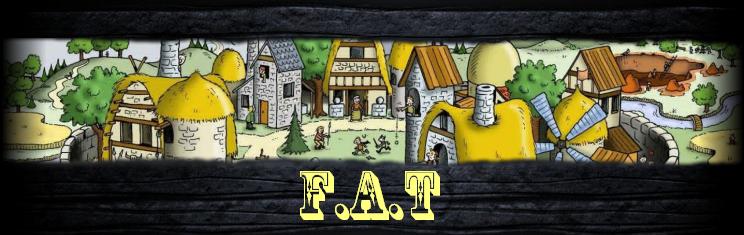 Fail All Time alliance FAT Index du Forum