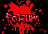 ★ B2w~  ★ Index du Forum