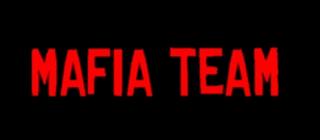 team mafia Index du Forum