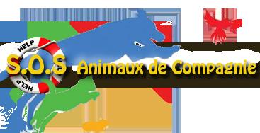 S.O.S Animaux de Compagnie Index du Forum