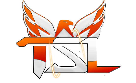 team tsl Index du Forum