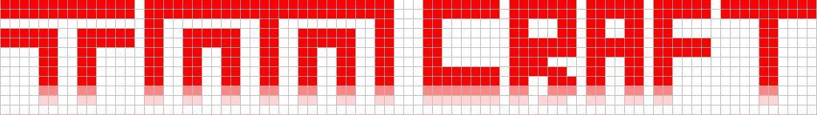 TMCraft Index du Forum