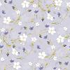 Patterns ( ou fond ) Toybirds-floralpat1-14-95131b