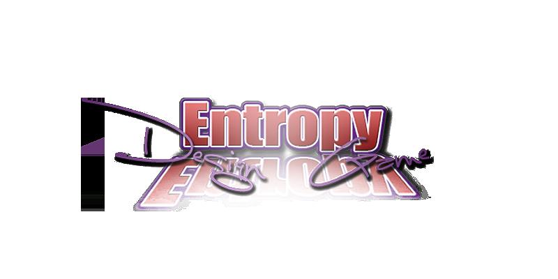 Entropy Index du Forum