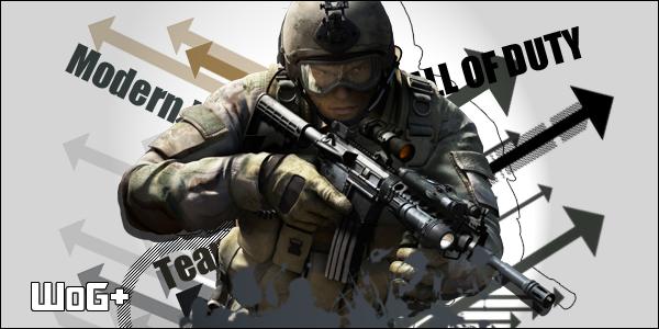 Warrior Of Gear Index du Forum