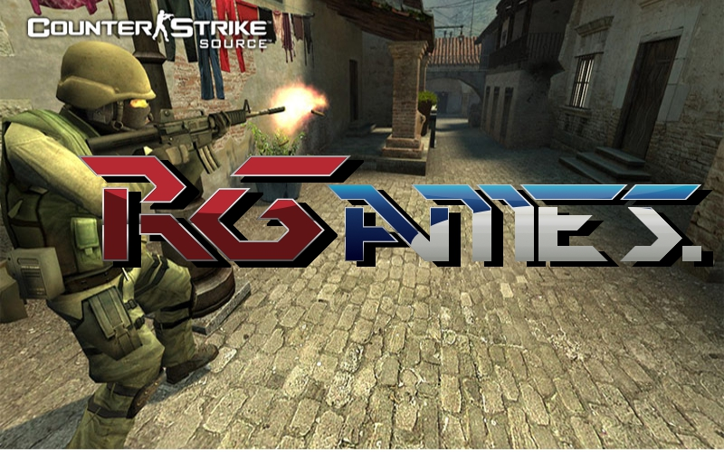 Revolution's Games Index du Forum