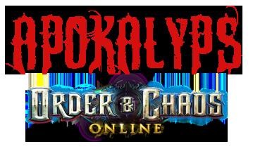 - Apokalyps -  Index du Forum