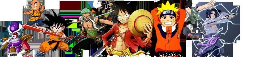 Manga-portail forum Index du Forum