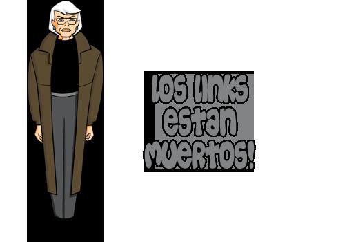 BARRAS SEPARADORAS 6 Mujer-links-c50491