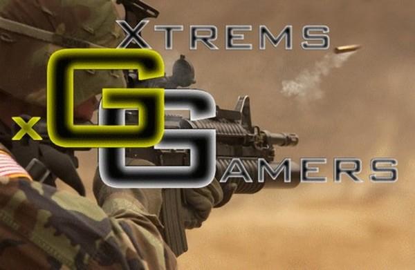 Xtrem Gamers Index du Forum