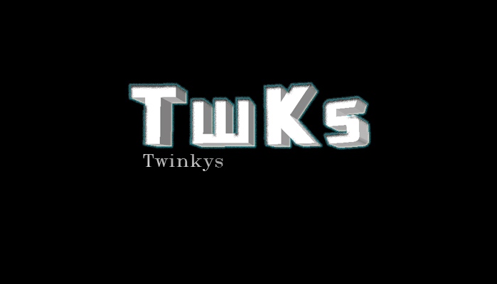 The_Twinkys_Team Index du Forum