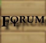 craft of war Index du Forum