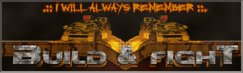 .:: The Remembers ::. Index du Forum